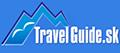 Ubytovanie a dovolenka na Slovensku