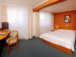 Hotel DUKLA Prešov