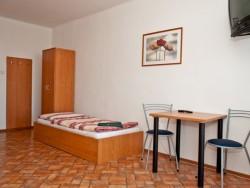 Turistická ubytovňa TOFI Nitra