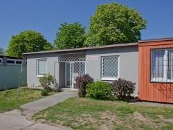 Appartement SCR  Senec (Wartberg )