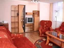 Apartmány BYTČA Bytča