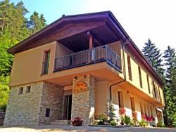 Cottage Patúch Lietavská Svinná - Babkov