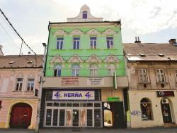 City Hostel Bratislava