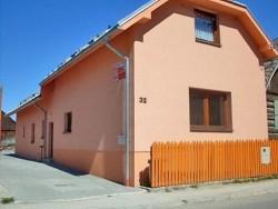 Domček 32 Vitanová