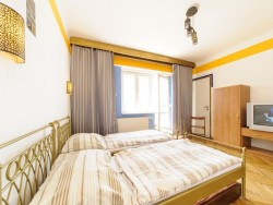 Hostel BLUES Bratislava