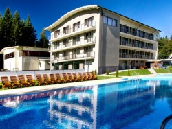 Hotel ALTIS Námestovo
