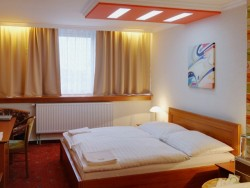 Hotel DRUZBA Michalovce