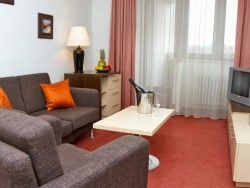 Hotel EXPO Bratislava