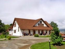 Hotel GALBOV MLYN Viničné pri Pezinku