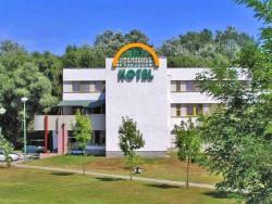 Hotel GLADIUS Topoľníky