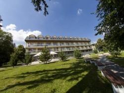 Hotel MEANDER Tatranská Štrba