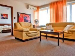 Hotel PATRIOT Vranov nad Topľou