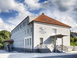 Hotel POD LIPOU Modra