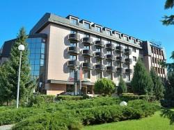 Hotel POPRAD Poprad