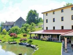 Boutique Hotel PRI MLYNE Lozorno