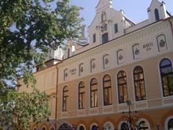 Hotel Reduta Lučenec