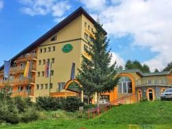 Hotel ROYAL Látky (Látka)