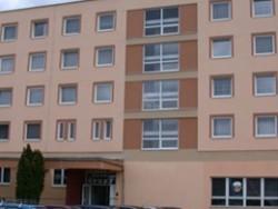 Garni Hotel ŠPORT Spišská Nová Ves