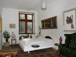 Hotelový dom FLOREN Kremnica