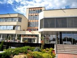 Kúpeľný dom BALNEA GRAND Nimnica