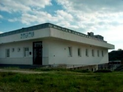 Penzión TEXON Levoča