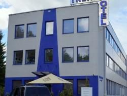 Trend Hotel Vavrečka