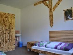 Turistická ubytovňa SKI Centrum MRAZNICA Hnilčík