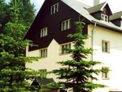 Turistická ubytovňa SALATÍN Liptovská Lúžna
