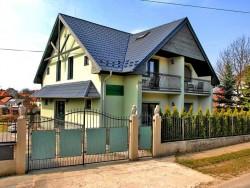 Accommodation U Michala Podhájska