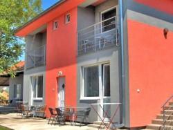 Private accommodation ADELA Podhájska