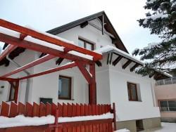 Vila MÁRIA Turzovka