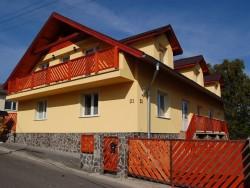 Villa ANDREA Bodice