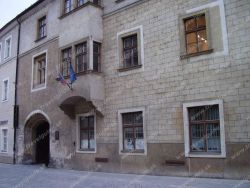 Academia Istropolitana Bratislava