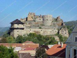 Fiľakovský hrad Fiľakovo