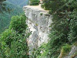 Tomášovský výhľad Spišské Tomášovce