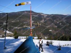 Ski Skorušina Klenovec Utekáč