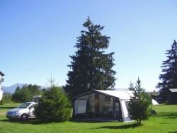Hotel Borová Sihoť - Camping Liptovský Hrádok