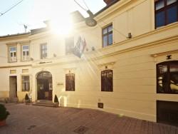 Boutique Hotel Chrysso Košice (Kassa)