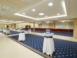 Kongresové centrum Hotel SENEC  Senec