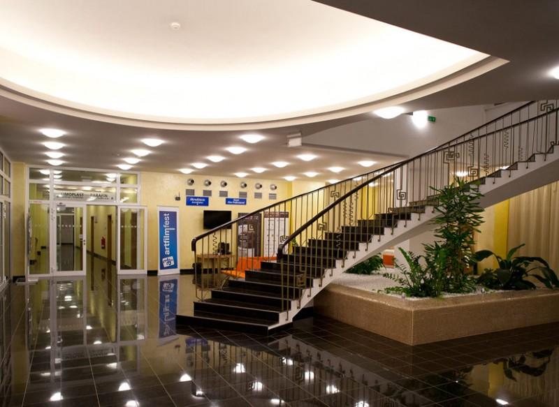 Hotel Foyer Des Guides Ollomont : Heilbad trentschin teplitz kurhaus pax trenčianske