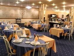 Hotel LUX Banská Bystrica