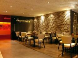 LEGENDARY music pub & restaurant Dunajská Streda