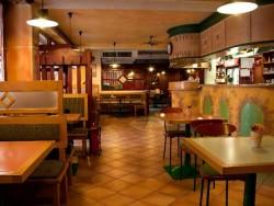 Pizzeria EVIJO - Sásová Banská Bystrica