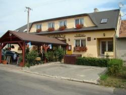 Reštaurácia SURINI Pezinok