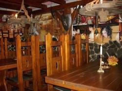 Reštaurácia ŠIPOŠOV DVOR Štúrovo
