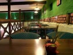 Reštaurácia U CUGU Kúty