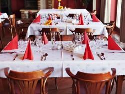 Reštaurácia VALO Holíč