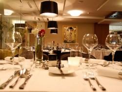 Reštaurácia Rouge - Hotel Mikado Nitra