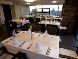 Restaurant Hotel DOLPHIN Senec