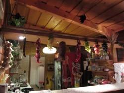 SKI TMG REMATA - Reštaurácia Chata MLADOSŤ Handlová